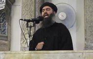 एक बार फिर बच गया ISIS सरगना अल बगदादी