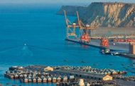 PoK में दियामर-बाशा बांध के लिए 14 अरब अमेरिकी डॉलर की फंडिंग पर चीन ने साधी चुप्पी