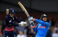 महिला क्रिकेट विश्व कप 2017: इंग्लैंड ने टॉस जीता, पहले बल्लेबाजी कर रहा भारत