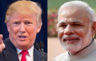 पीएम मोदी की यात्रा से पहले अमेरिका ने कहा- ट्रंप मानते हैं कि भारत 'अच्छाई की ताकत' रहा है