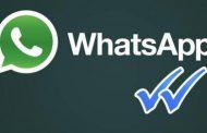 न्यूज शेयर करने के बड़े प्लेटफॉर्म के रूप में उभरा वॉट्सऐप: रिपोर्ट