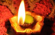 आज की रात शनि होंगे मेहरबान, मां दुर्गा के साथ कभी नहीं बना था ऐसा संयोग