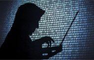 पाक की नई साजिश! ISI से हैक करवा रहा था भारतीय नेटवर्क