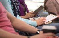 जीएसटी से नहीं मिलेगी छात्रों को राहत