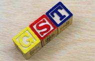 GST लागू होने के बाद छोटी कंपनियों को भरने होंगे 37 IT रिटर्न?