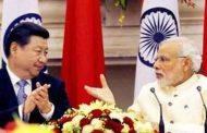 NSG में चीनी अड़ंगा, भारत ने बनाई यह रणनीति