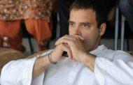 19 कांग्रेसी विधायकों ने राहुल से कहा, लालू का साथ मंजूर नहीं
