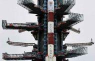 ज्यादा 'वजन' की वजह से ISRO लॉन्च नाकाम!