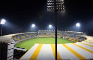 भारत-ऑस्ट्रेलिया मैेच : स्टेडियम में प्लास्टिक पाउच में नहीं बंटेगा पानी