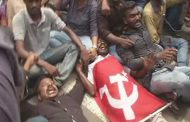 तमिलनाडु: अनिता की आत्महत्या के बाद NEET के खिलाफ जोरदार प्रदर्शन