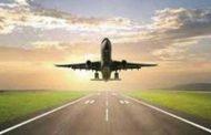 शिरडी में एयरपोर्ट शुरू, साईं भक्तों को मिली सौगात