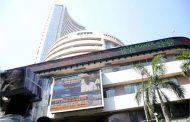 बाजार की हल्की बढ़त के साथ शुरुआत