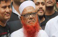 सोनीपत बम धमाकों के दोषी आतंकी टुंडा को उम्रकैद की सजा