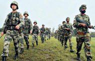 डोकलाम पर फिर भिड़े भारत-चीन, सीनाजोरी पर उतरा ड्रैगन
