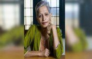गौरी लंकेश के हत्यारों की हुई पहचान,मिले पुख्ता सुराग