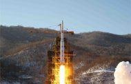 नए मिसाइल परीक्षण की तैयारी में सनकी किंग
