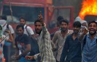 पंचकूला हिंसा: पुलिस रेडार पर डेरा के 45 लोग