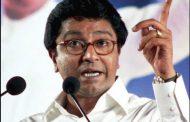 राज ठाकरे के कार्यकर्ताओं ने उत्तर भारतीयों को दौड़ा-दौड़ाकर पीटा