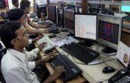 तेजी के साथ बंद हुआ शेयर बाजार, सेंसेक्स 222 अंक चढ़ा