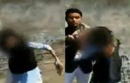 मेरठ में स्कूली छात्रा से दिन-दहाड़े छेड़खानी का वीडियो वायरल, एक आरोपी गिरफ्तार