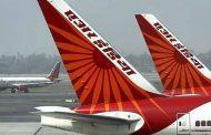 एयर इंडिया की हो सकती है 'घर वापसी', टाटा ग्रुप खरीद सकता है राष्ट्रीय एयरलाइंस : रिपोर्ट