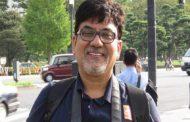 मुंबई के डॉक्टरों ने की अपनी तरह की भारत में पहली सर्जरी