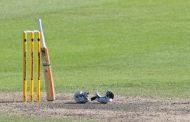 रन आउट, DRS समेत क्रिकेट में बदले कई नियम, खिलाड़ियों ने की बदतमीजी तो भुगतना पड़ेगा ये अंजाम