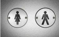 'हाइवे पर टॉइलट्स लोगों का मौलिक अधिकार'