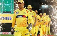 स्टार इंडिया ने 16,347 करोड़ रुपए में खरीदा IPL का प्रसारण अधिकार
