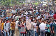 इंदौर वनडे : 900 रुपए का टिकट ब्लैक में 3500 रुपए का