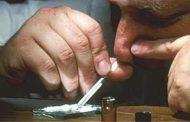 नशे के कारोबार के 'नक्सली कनेक्शन' का खुलासा