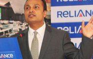 मुंबई में पावर बिजनस बेचकर 14,000 करोड़ जुटाएगी रिलायंस इन्फ्रा